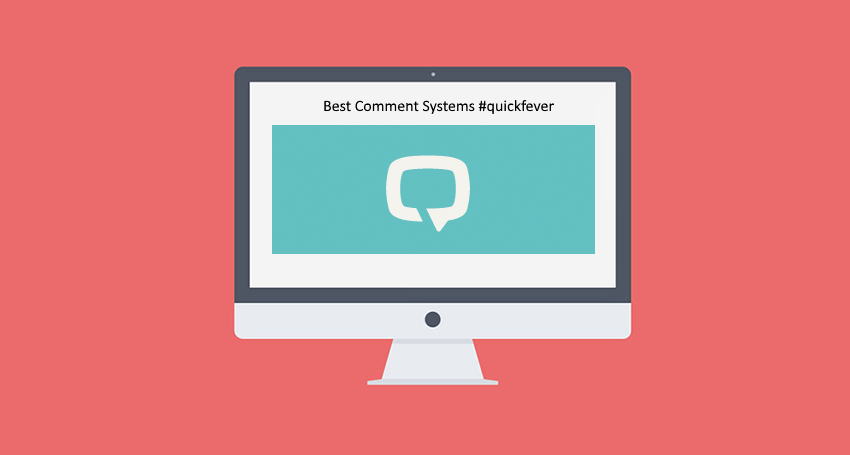 Comment Systems for Blogger