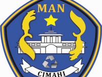 MAN Kota Cimahi Menerima Pendaftaran Peserta Didik Baru Online, Begini Caranya...