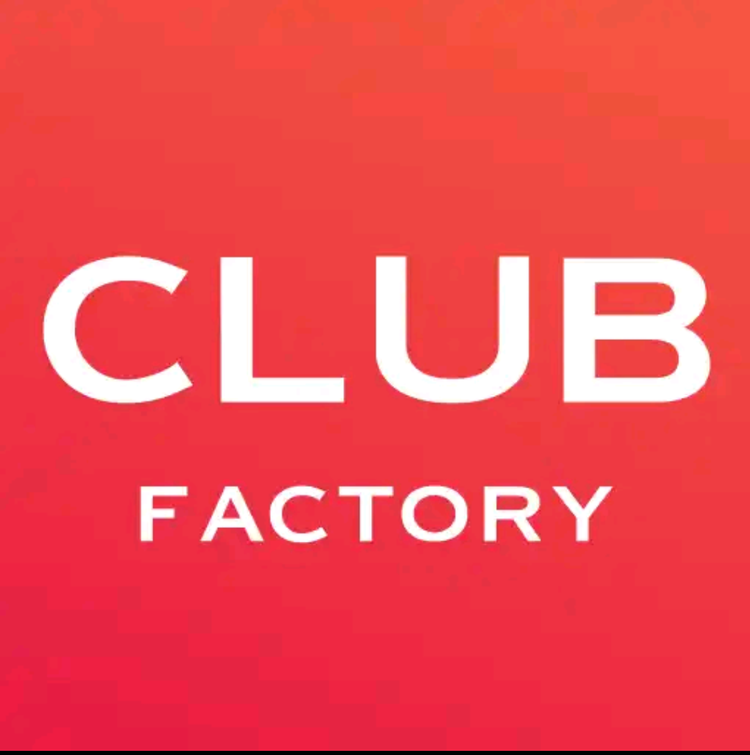 Club factory win ₹20 only all products ~ Mjlink