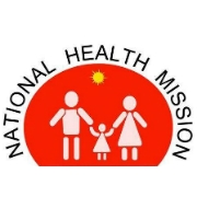NHM Jobs,latest govt jobs,govt jobs,Mid Level Health Provider jobs