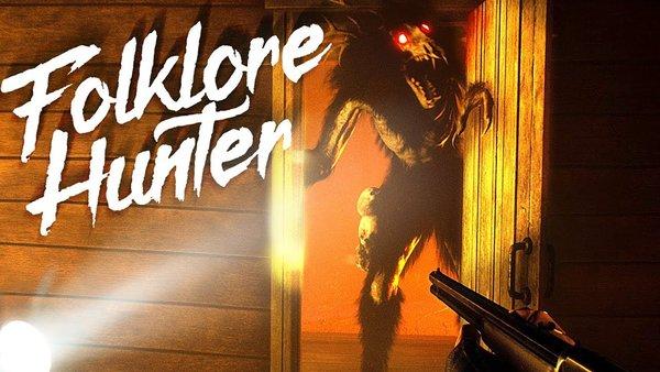 folklore-hunter