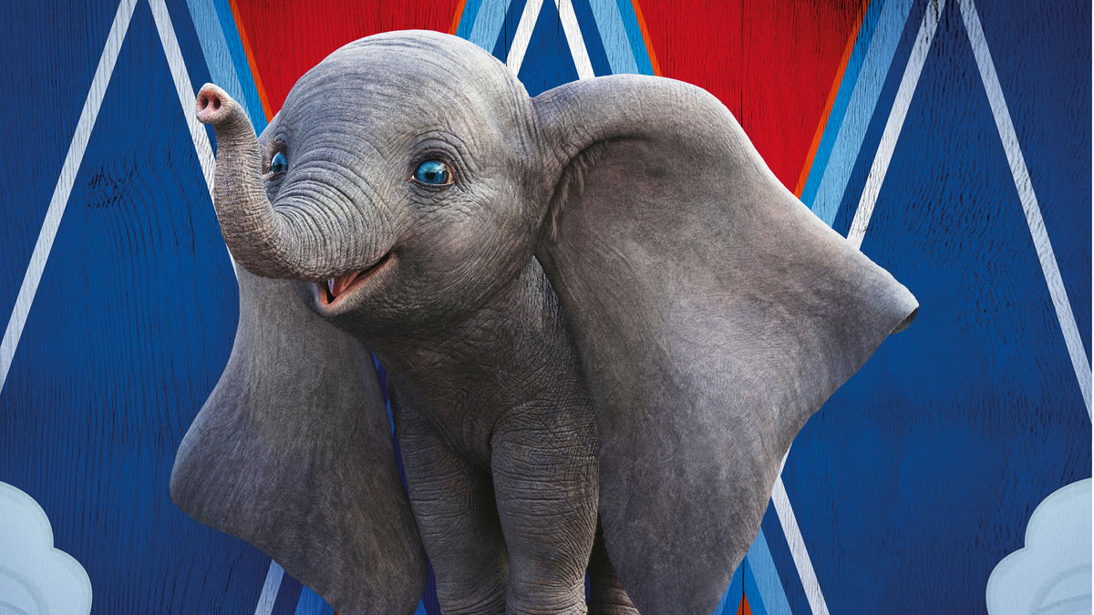 dumbo, dumbo 2019, download dumbo 2019, dumbo 2019 movie download, dumbo trailer, dumbo 2019 movie, dumbo trailer 2019, dumbo movie, movie, dumbo movie trailer, dumbo live action, dumbo 2019 movie review, dumbo 2019 trailer, dumbo movie review, dumbo movie 2019, dumbo tim burton, disney dumbo, dumbo 2019 review, dumbo review, dumbo full movie, dumbo movie clip, dumbo (movie), dumbo 2019 movie clip, dumbo 1941, dumbo 2019 latest movie thriller, dumbo clip