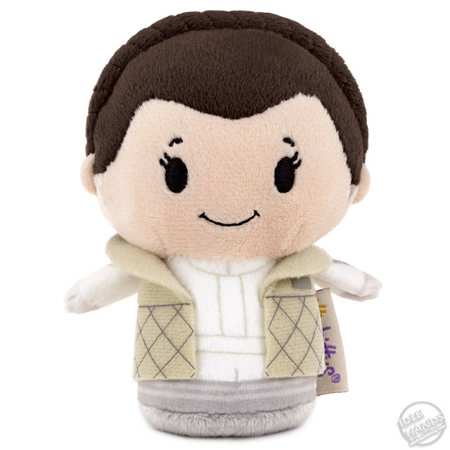 Hallmark Star Wars May the 4th Releases