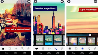 Aplikasi Bokeh Video Full Apk 4