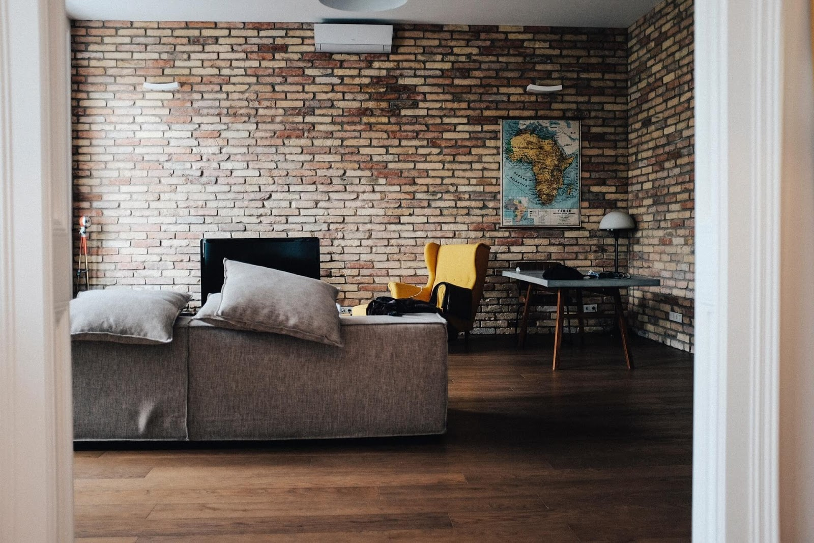 Aranżacja sypialni. O czym należy pamiętać przy projekcie?