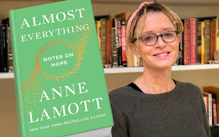 Anne-Lamott-Almost-Everything-Notes-On-H