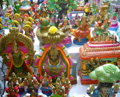 Navratri-golu-decoration-251ab.jpg