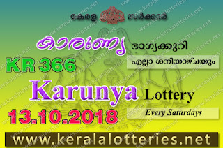 "keralalotteries.net, ""kerala lottery result 13 10 2018 karunya kr 366"", 13th October 2018 result karunya kr.366 today, kerala lottery result 13.10.2018, kerala lottery result 13-10-2018, karunya lottery kr 366 results 13-10-2018, karunya lottery kr 366, live karunya lottery kr-366, karunya lottery, kerala lottery today result karunya, karunya lottery (kr-366) 13/10/2018, kr366, 13.10.2018, kr 366, 13.10.2018, karunya lottery kr366, karunya lottery 13.10.2018, kerala lottery 13.10.2018, kerala lottery result 13-10-2018, kerala lottery result 13-10-2018, kerala lottery result karunya, karunya lottery result today, karunya lottery kr366, 13-10-2018-kr-366-karunya-lottery-result-today-kerala-lottery-results, keralagovernment, result, gov.in, picture, image, images, pics, pictures kerala lottery, kl result, yesterday lottery results, lotteries results, keralalotteries, kerala lottery, keralalotteryresult, kerala lottery result, kerala lottery result live, kerala lottery today, kerala lottery result today, kerala lottery results today, today kerala lottery result, karunya lottery results, kerala lottery result today karunya, karunya lottery result, kerala lottery result karunya today, kerala lottery karunya today result, karunya kerala lottery result, today karunya lottery result, karunya lottery today result, karunya lottery results today, today kerala lottery result karunya, kerala lottery results today karunya, karunya lottery today, today lottery result karunya, karunya lottery result today, kerala lottery result live, kerala lottery bumper result, kerala lottery result yesterday, kerala lottery result today, kerala online lottery results, kerala lottery draw, kerala lottery results, kerala state lottery today, kerala lottare, kerala lottery result, lottery today, kerala lottery today draw result"
