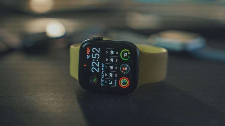 Different Apps to Have On Your Smartwatch