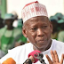 Ganduje loses Kano to Kwankwaso's son-in-law after final results of 44 LGAs