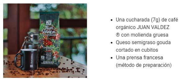 receta-Cafe-queso-maridaje-ideal-gastronomia-juan-valdez