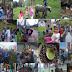 Tesis. Sincronizando vínculos con la Tierra y la comunidad, a partir de diálogos de saberes ancestrales: sistematización de una experiencia en Bogotá