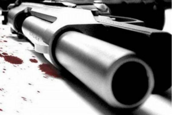 Σωφρονιστικός υπάλληλος αυτοκτόνησε στις φυλακές Κορυδαλλού
