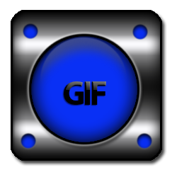 [Resim: Blue-gif-datei-Button.png]