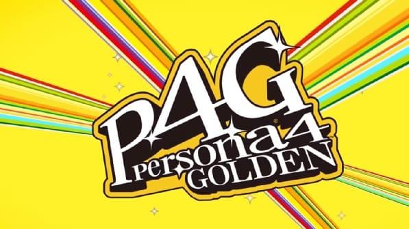 تحميل لعبة persona 4 golden للكمبيوتر