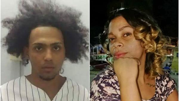 Apresan acusado de ultimar a una joven de varias puñaladas en Tenares