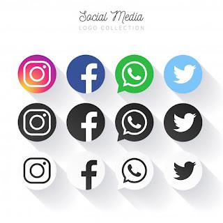 Manfaatkan Media Sosial Untuk Promosi