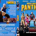 Walk Like A Panther DVD Cover