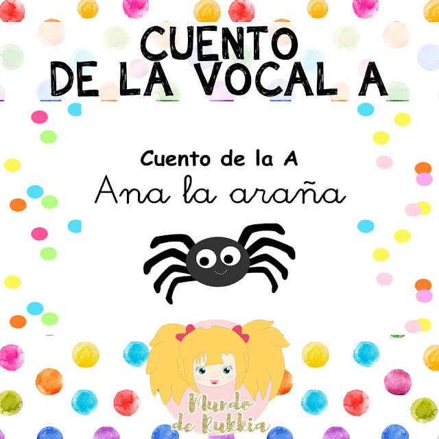 cuento-aprender-trabajar-vocal-A-preescolar
