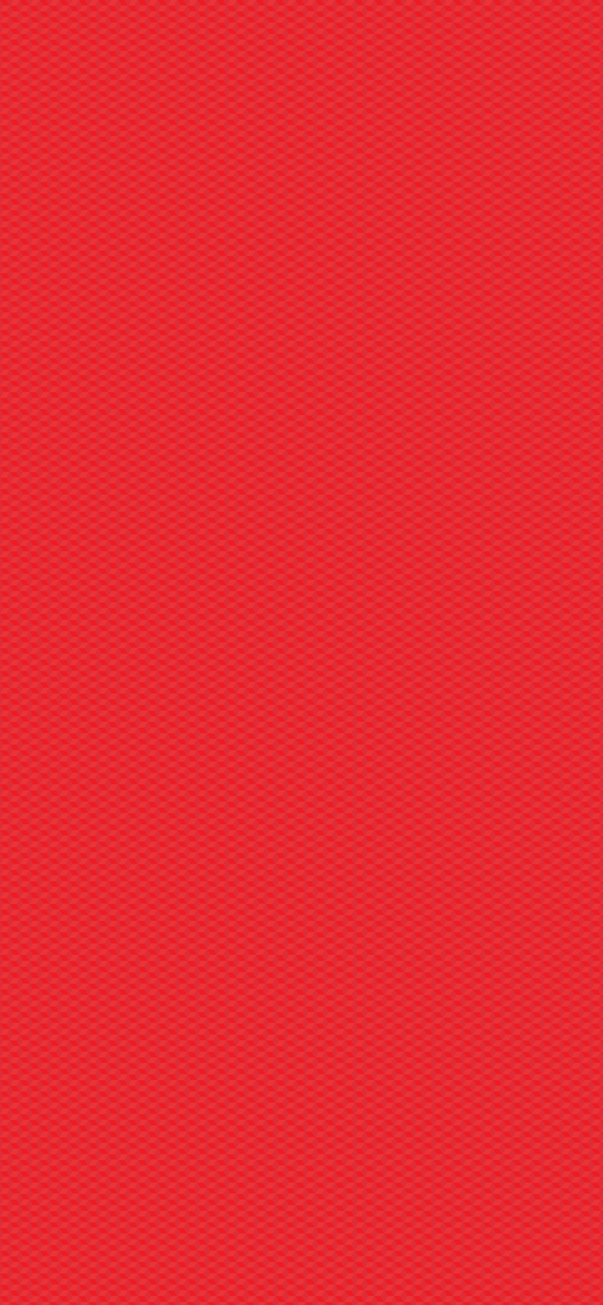 clean and simple red background wallpaper for mobile phone