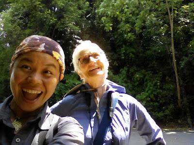 langkawi bird guide