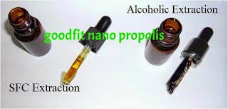 propolis untuk liver, merk obat liver, propolis yang cocok untuk liver, obat herbal liver, cara mengobati liver, pengobatan hepatitis, obat herbal hepatitis, dosis propolis untuk hepatitis