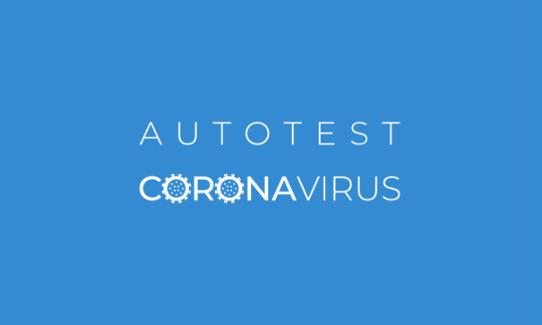 https://coronavirus.sergas.gal/autotest/index.html?lang=gl-ES