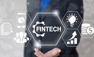 Apa Itu Investasi Fintech? Simak Penjelasannya Detailnya Berikut Ini