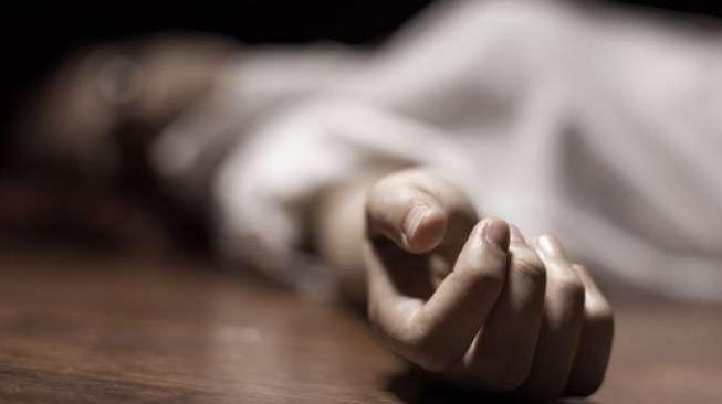 Geger! Hamil 9 Bulan, Istri Muda Kades di Kalsel Tewas Bersimbah Darah