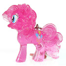 My Little Pony Keychains Basic Fun Figures