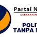 KECAMATAN LEUWILIANG : #POLITIKTANPAMAHAR