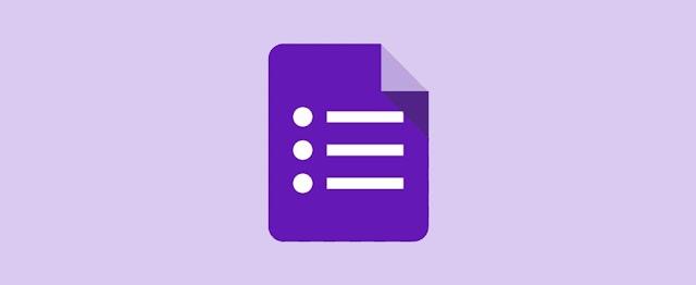 Google Forms เครื่องมือทรงพลัง แต่ฟรี