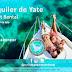 Yacht rental Venezuela
