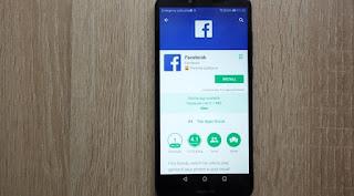 Tips on protecting Corona fraud on Facebook