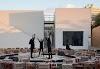 المشاريع المرشحة لجائزة الآغا خان للعمارة - الجزء الأول