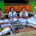 Bahasa Indonesia Belum Digunakan dengan Baik oleh Generasi Muda