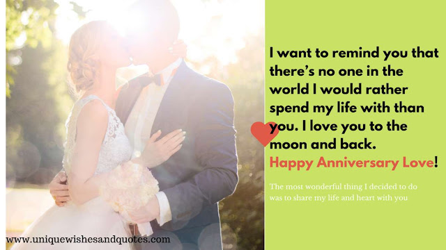 Anniversary quotes for husband, Anniversary quotes for husband in englsih