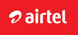 Airtel Prepaid Karnataka Tariff Plans