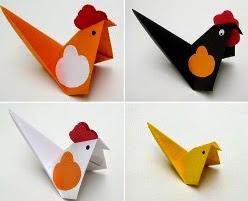 http://123manualidades.com/gallina-de-origami-paso-a-paso/2946/