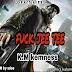 [Music] : Km -- Fuck JaY Tee.