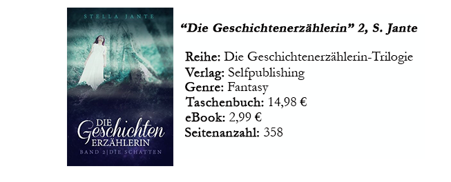 https://www.amazon.de/Die-Geschichtenerz%C3%A4hlerin-Band-Schatten-ebook/dp/B012BLRFLM/ref=tmm_kin_swatch_0?_encoding=UTF8&qid=&sr=
