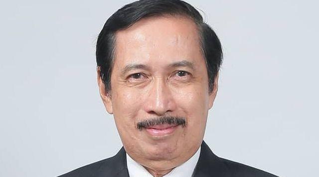 Rektor UIC : FPI Terdepan Cegah Kejahatan, HRS Dicintai Jutaan Orang