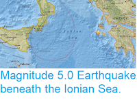 https://sciencythoughts.blogspot.com/2018/02/magnitude-50-earthquake-beneath-ionian.html