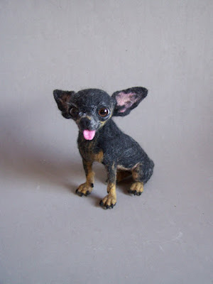 https://www.etsy.com/listing/172647465/custom-needle-felted-realistic-chihuahua?ref=shop_home_active_20