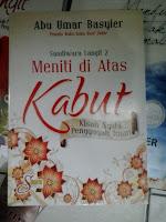 Novel, Novel Murah, Novel Islam, Toko Buku Online, Toko Buku Islam, Jual Novel Murah