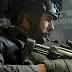 """""""Call of Duty Modern Warfare"""" terá jogabilidade inédita"""