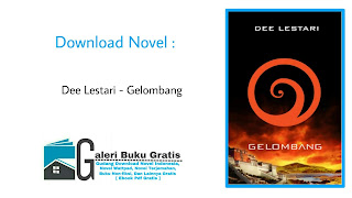 Novel Supernova Gelombang Pdf