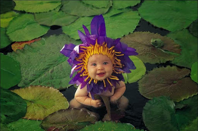 all baby images download
