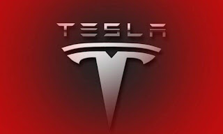 Tesla Mobile App for Android Free Download