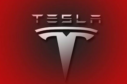 Tesla App for Android Free Download